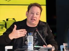 Sloetski: Scheidsrechter heeft ons gebroken