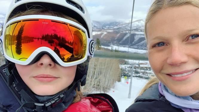 To post or not to post: mag ik foto's van mijn kinderen zonder toestemming online zwieren?