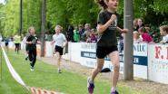 Wilrijk zet sportkampioenen in de schijnwerpers