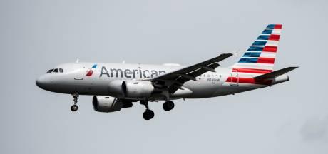Un passager débarqué d'un avion pour avoir refusé de porter un masque