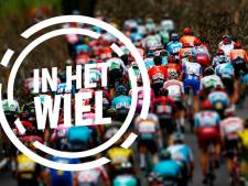Podcast | Wilco Kelderman over teleurstelling in Giro en bier drinken met nieuwe teamgenoot Peter Sagan