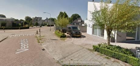 Vergunning voor het huisvesten van arbeidsmigranten aan de Veertels in Riel