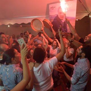 verkiezing-tunesi%C3%AB-is-strijd-tussen-mediatycoon-in-hechtenis-en-conservatieve-hoogleraar