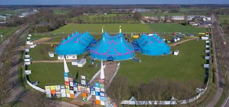 Geslaagde tiende editie van Halfvastenfestival in Zeeland