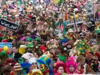 Vijf carnavalstips voor iedereen van boven de sloot