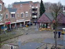 KBO Brabant: 'Sluiting geldautomaten strop voor ouderen'