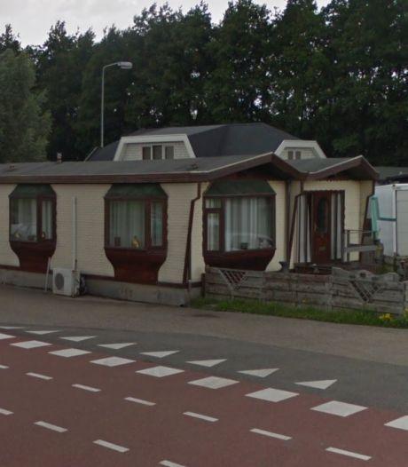 Ruimte voor zes woonwagens op twee plekken in Overbetuwe