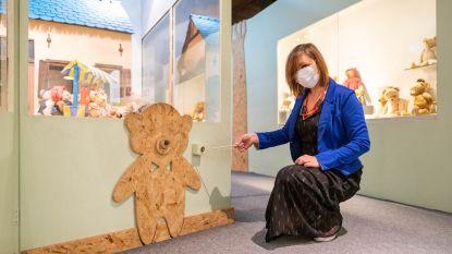 """Speelgoedmuseum en Kunstuur heropenen deuren, andere musea pas op 1 juni: """"Aansprakelijk als het fout loopt"""""""