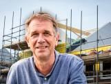Coronacrisis raakt huizenmarkt niet
