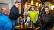 """""""Warme soep tegen kille zorg"""": zes welzijnsorganisaties voeren actie in Torhout"""