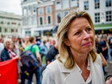 Ollongren: geen referendum over zomer- of wintertijd