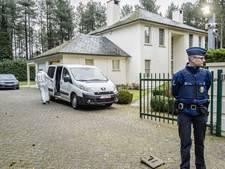 'Klusjesman bezocht vermoorde Marcel van Hout uit Eindhoven op fatale avond'