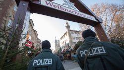 Maffia wijkt uit naar Duitsland door crisis op Sicilië