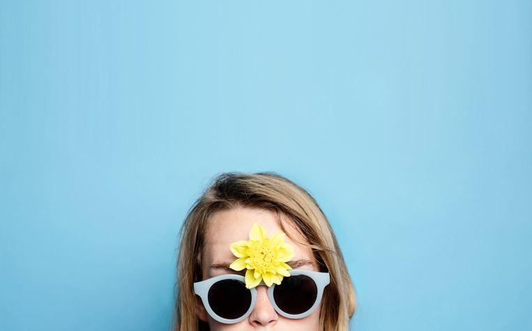 Citaten Over De Zomer : In elke zomer doen we vergilius na en spelen buitenleven de