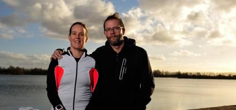Nieuwe triatlon in en door Arnhem en de Betuwe: Gelreman