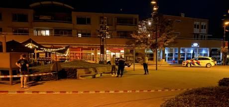 Politie arresteert twee verdachten vanwege steekincident in Hoevelaken met 18-jarig slachtoffer
