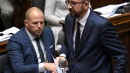 """Francken: """"Michel had ingestemd met onthouding bij stemming over VN-pact in New York"""", MR ontkent met klem"""