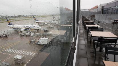 Vijf nieuwe bestemmingen vanuit luchthaven Brussel-Charleroi