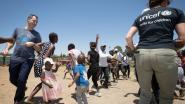 """Bye Zuid-Afrika, bonjour regeringscrisis: vicepremier De Croo is terug: """"Vallen? Ik geloof het niet"""""""