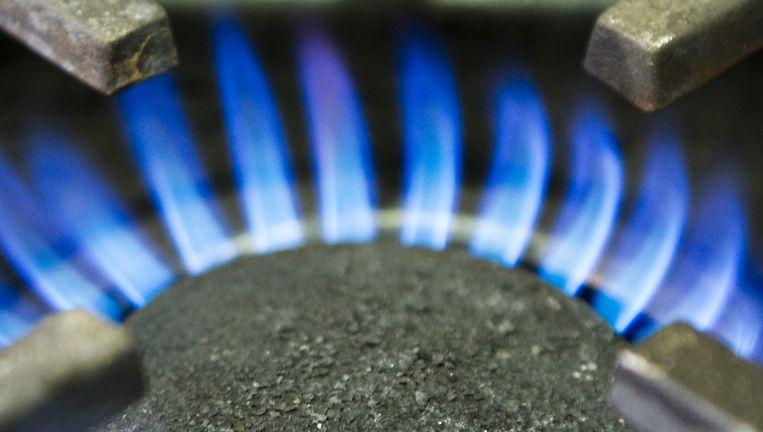 Wat zijn de alternatieven voor gas? Beeld ANP