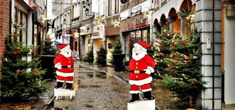 Des animations prévues à Huy malgré l'annulation du Village de Noël