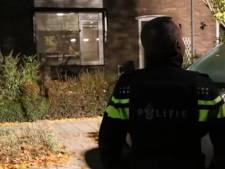 Waren verdachten van schietpartij Velp uit op wraak om seksueel misbruik? 'Het kan ook vuurwerk zijn geweest'