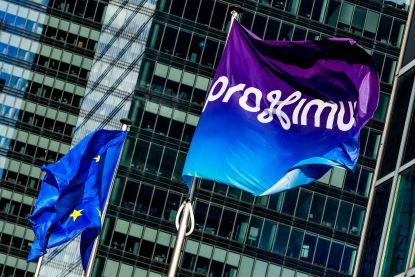 Op deze plaatsen lanceert Proximus 5G