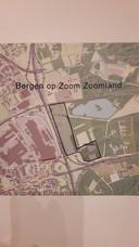 Locatie Zoomland haalde het niet als vestigingsplek voor de hoofdlocatie van het Bravis ziekenhuis. Volgens wethouder Patrick van der Velden is het een uitstekende locatie met wel degelijk mogelijkheden om uit te breiden.