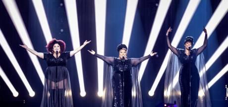 Ook Zweden, Finland en Denemarken maken inzending songfestival bekend