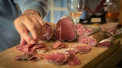 Van water drinken tot rood vlees schrappen: het 10-stappenplan om de kans op kanker te verkleinen