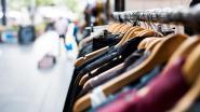 BV's zoals Jani en Erika Van Tielen veilen kledingstukken voor het goede doel