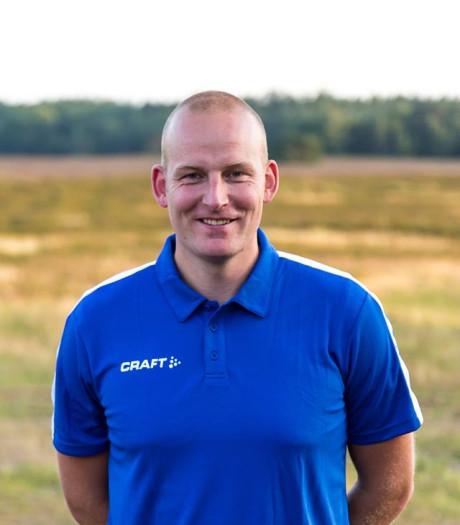 SEH-trainer Diender gaat Looms assisteren bij beloften van PEC Zwolle