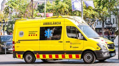 Uitbraak van listeriose in zuiden van Spanje: één dode, 150 bevestigde gevallen