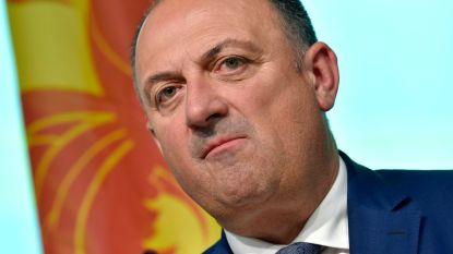 """Ondanks investeringsplan van 4 miljard: """"Wallonië zal schulden niet laten oplopen"""""""