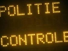 Politie gaat veel meer op snelheid controleren in Roosendaal: dit is waarom