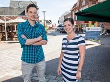 Nieuwbouwplannen duren voor jongeren te lang in Tubbergen