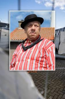 Riep bekend Urker raadslid op tot rellen? 'Hij zal zich moeten verantwoorden'