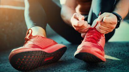 """Wanneer sporten ongezond wordt: """"Als je niet oplet, ben je net vatbaarder voor infecties"""""""