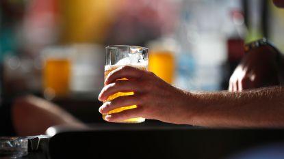 Winkels starten met hamsteren: bier- en frisdranktekort in Europa en dat net tijdens het WK