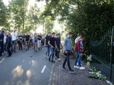 Soest houdt vast aan sloop noodwoning ouders overleden Koen (17)