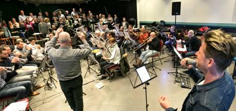 Muziekliefhebbers samen in veelzijdig en lokaal muziekevenement: Passion Nuenen