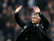 Solskjaer wil vlammen tegen Liverpool: 'Kans om alles om te draaien'