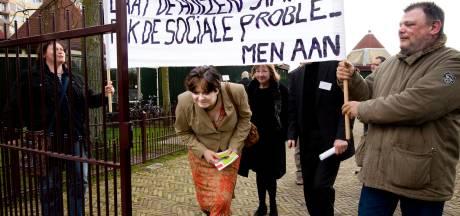 Erfenis oud-minister nog voelbaar in Utrechtse Vogelaarwijken