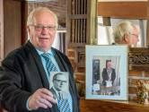 Ruud van de Ven (AB) beticht, op persoonlijke titel, coalitiegenoot VVD van 'kiezersbedrog'