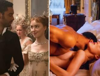 """De hele wereld kijkt naar pikante Netflix-reeks 'Bridgerton', maar de reacties zijn verdeeld: """"Seks is één ding, verkrachting iets heel anders"""""""