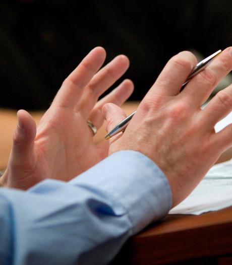 Statushouders worden culturele vertalers in Aalten