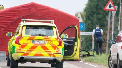 57 verkeersdoden in Limburg in 2019: verkeersexpert pleit voor punctuele flitscamera's en trajectcontrole
