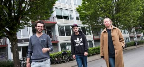 Unieke deal tussen ontwikkelaar BPD, Mitros en gemeente moet leiden tot betere mix aan woningen