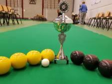 Senioren in Montferland kunnen deze maand gratis sporten