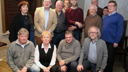 Willemsfonds kroont Wannes Cappelle tot 'Figuur van het Jaar'